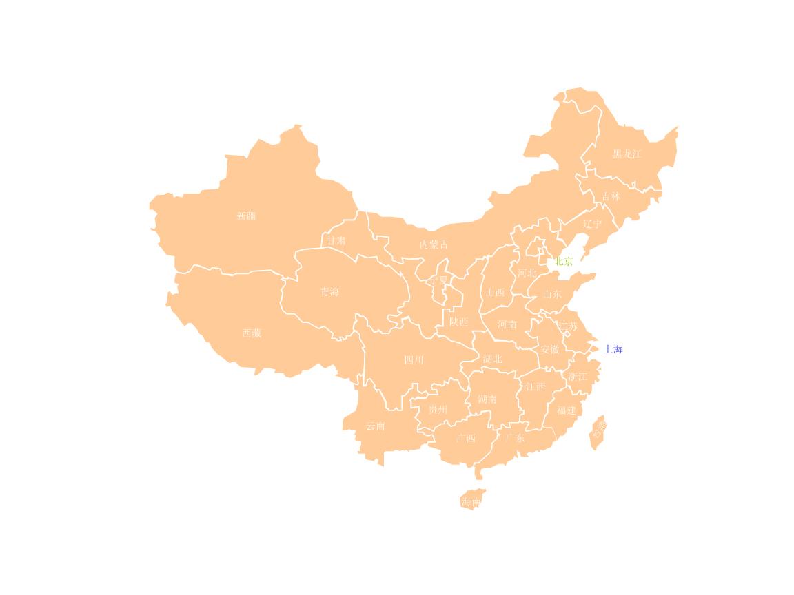中国地图.ppt