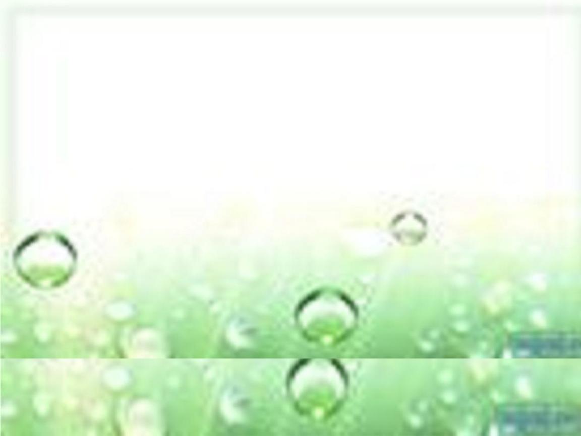 初中地理素材:中国农作物分布.ppt